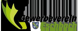 Gewerbeverein-Eschbach